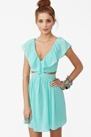 36 best tiffany blue images on pinterest tiffany blue dresses