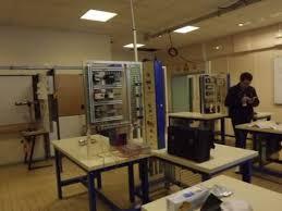 chambre des metiers forbach 19 mars 2016 exposition a forbach chambres des métiers et de l