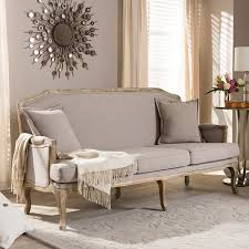 country sofas and loveseats french country sofas and loveseats 1025theparty com