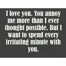 Marriage Quotes For Him 28 Best Quotes Images On Pinterest Words Thoughts And Marriage