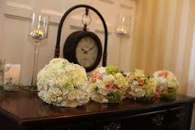elegant designs by joy flowers islip ny weddingwire