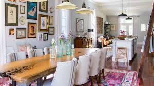 8 vintage inspired pieces that work in modern homes vintage