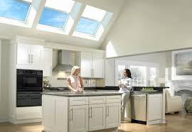 white kitchen cabinets design best of white kitchen design lovely h