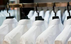 Dry Clean Wedding Dress Smarty U0026 Keep It Clean South West Dry Cleaners For Dry Cleaning