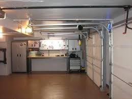 garage renovations garage reno ideas garage renovations need more ideas view our photo