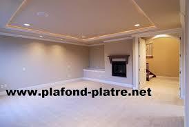 spot chambre à coucher spot chambre a coucher 8 comment construire un plafond en