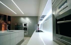 kitchen strip lights under cabinet led strip lights under cabinet how to install under counter led