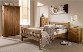 bedroom supplies fresh havana bedroom furniture eizw info