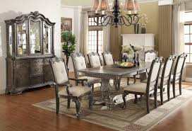 dining room set for sale villa clare dining room set sophisticated dining rooms dining room