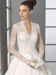 simple wedding dresses buscar con google vestido de novias