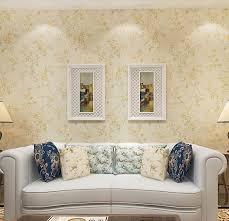 wallpaper dinding kamar vintage vintage chinese bunga wallpaper 3d embossed bunga tahan air