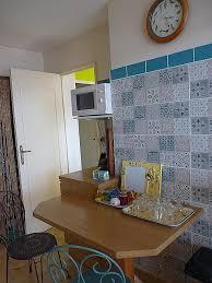 chambre louer lyon chambre beautiful chambre alouer hd wallpaper photographs chambre a