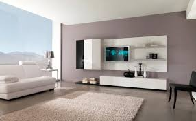 modern living room interior design ideas iroonie com 25 dream modern sitting room designs photo homes designs 28190