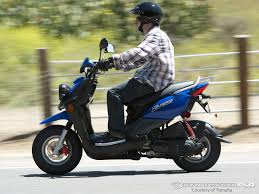 yamaha zuma photo and video reviews all moto net