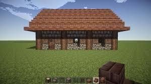 cosy cottage minecraft streamrr com