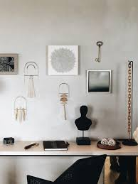 5 things we loved at this year u0027s showcase home sacramento street