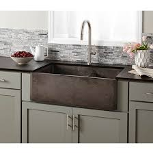 Native Trails NSKDS At Decorative Plumbing Distributors - Kitchen sink distributors
