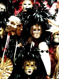 bottega dei mascareri venezia u2013 eyes wide shut la vita