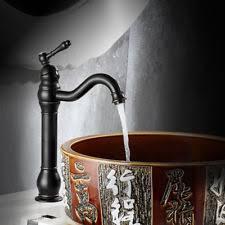 Oil Rubbed Bronze Vessel Sink Faucet Bronze Vessel Faucet Ebay