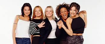 spice girls mel b on which spice girl initiated the group s split abc news