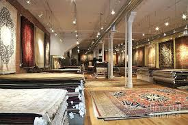 Outlet Area Rugs Area Rug Stores Nj Carpet Design Amazing Home And Carpet Outlet