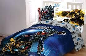 Full Xl Comforter Sets Bedding Sets Bedding Decor Transformers Bedding Set Transformers