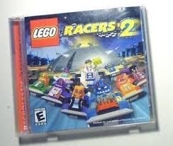 lego lamborghini aventador for sale lego racers ebay