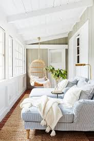 home interior inspiration 8340 best interior inspiration images on kitchen