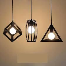 Industrial Pendant Lighting Australia Industrial Light Pendant Brushed Steel Lighting Australia Fixtures