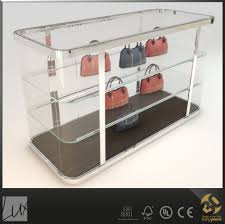 Merchandise Display Case Display Cabinet Display Cabinet Suppliers And Manufacturers At