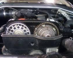 lexus is300 not accelerating diy cam gear install lexus is forum
