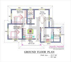 House Designs And Plans Indian Style House Designs And Plans Home And House Style