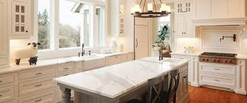 kitchen remodeling and bathroom remodeling in plano and dallas