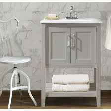 Bathroom Vanities That Look Like Furniture Bathroom Vanities Vanity Cabinets Efaucets