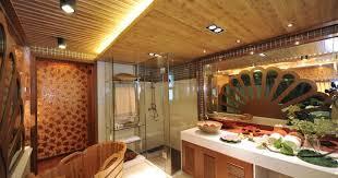 Thai Style Interior Design Google Search Dream Home - Thai style interior design