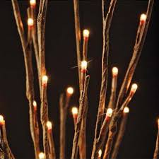 lighted willow branches the light garden lighted willow branch electric wlwb60