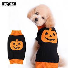 online get cheap xxl dog halloween costumes aliexpress com