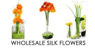wholesale silk flowers wholesale silk wedding flowers the wedding specialiststhe