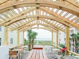 16 charleston bars or restaurants with breathtaking views