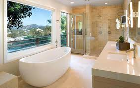 modern bathroom tile design ideas tile design ideas inspiration tile flooring bathroom tile ideas