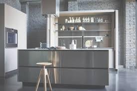 marque cuisine italienne cuisine italienne meubles cuisine meuble cuisine italienne plage
