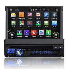 lexus ct200h malaysia for sale online buy wholesale lexus ct200h gps player from china lexus