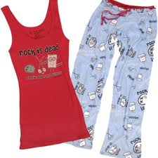 trendy and comfortable pajamas pajamas