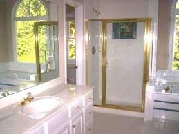 Gold Bathroom Fixtures Don T Be Afraid Of Gold Bathroom Fixtures Gemoftheweek