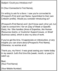 Sales Call Planning Worksheet 6 Characteristics Of Successful Sales Development Reps
