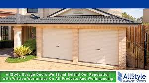 tilt up garage doors allstyle garage doors garage doors u0026 fittings 19 langford st