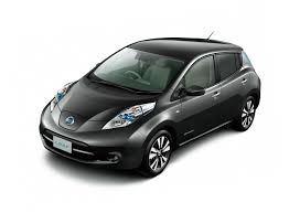 nissan leaf x 2015 most new nissan leaf sales likely to be 30 kwh