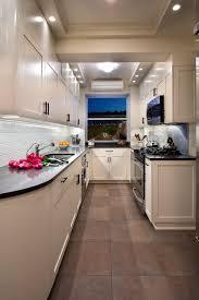 cours de cuisine morbihan cuisine cours de cuisine morbihan avec couleur cours de