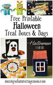 printable halloween mazes musings of an average mom 31 days of halloween activities
