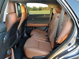 2013 lexus rx 350 interior colors best exterior color for saddle interior clublexus lexus forum